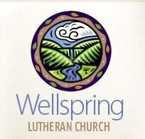 wellspring church logo 3